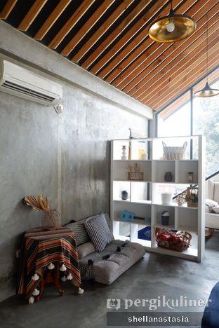 Foto 6 - Interior di Hakuna Matata oleh Shella Anastasia