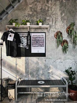 Foto 9 - Interior di Tuku Kopi oleh Shella Anastasia