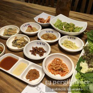 Foto 4 - Makanan di Chung Gi Wa oleh Patsyy