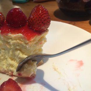 Foto review The Harvest oleh Yulia Amanda 10
