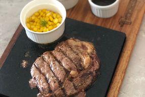 Foto Steakmate