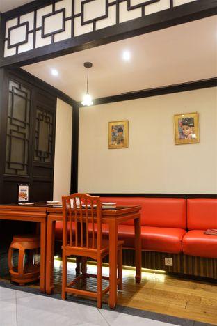 Foto review Soup Restaurant oleh iminggie 15