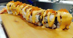 Foto 4 - Makanan di J Sushi oleh Nannii Kaniel