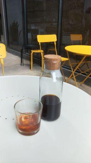Foto - Makanan di Drips Coffee oleh Virgiawan Bagus