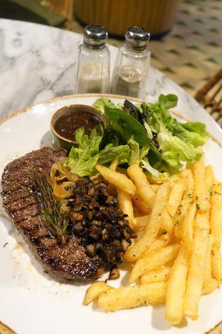 Foto 4 - Makanan di Kitchenette oleh inggie @makandll