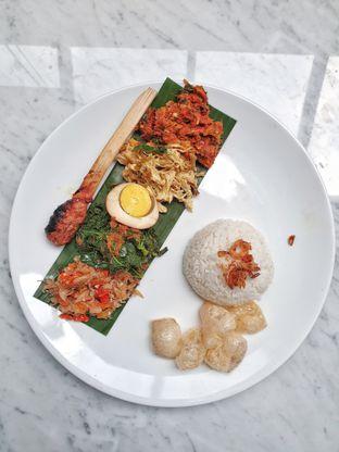 Foto 3 - Makanan di Senyum Indonesia oleh ig: @andriselly