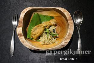 Foto 24 - Makanan di Namaaz Dining oleh UrsAndNic