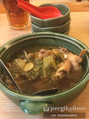 Foto 2 - Makanan di Ikan Bakar Cianjur oleh Ria Tumimomor IG: @riamrt