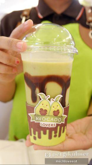 Foto 6 - Makanan di Avocado Lovers oleh Mich Love Eat