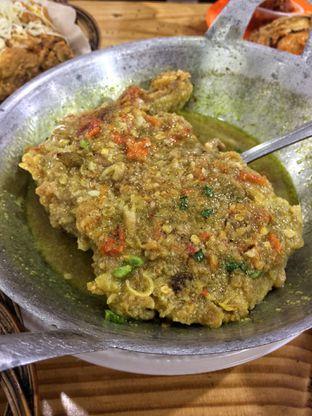 Foto 3 - Makanan di Ayam Bebek Mafia oleh natalia    (IG)nataliasuwardi