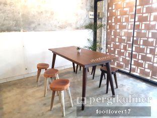 Foto 5 - Interior di Janjian Coffee 2.0 oleh Sillyoldbear.id