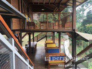 Foto 4 - Interior di Cascara Coffee oleh Makan Mulu