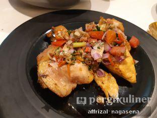 Foto review Sajian Sunda Sambara oleh Affrizal Nagasena 2