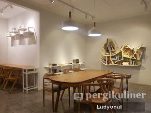 Foto 11 - Interior di Pipe Dream oleh Ladyonaf @placetogoandeat