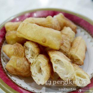 Foto review Ya Hua Bak Kut Teh oleh Miss NomNom 6