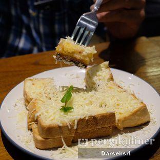 Foto review The People's Cafe oleh Darsehsri Handayani 6