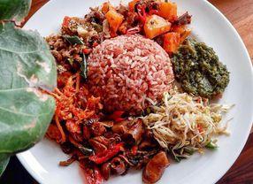 15 Tempat Makan Murah di Jakarta Selatan untuk Penyelamat di Akhir Bulan
