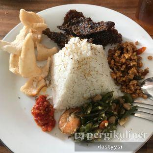 Foto - Makanan di Jambo Kupi oleh dasty susilo risty