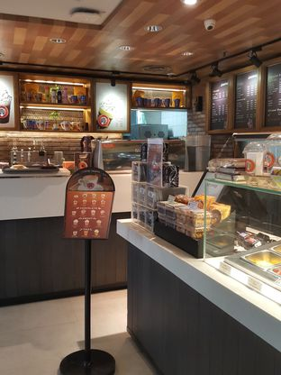 Foto review J.CO Donuts & Coffee oleh Stallone Tjia (@Stallonation) 6