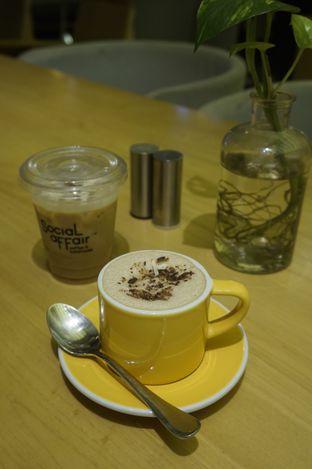 Foto 19 - Makanan di Social Affair Coffee & Baked House oleh yudistira ishak abrar