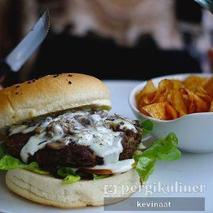 Foto 4 - Makanan di B'Steak Grill & Pancake oleh @foodjournal.id
