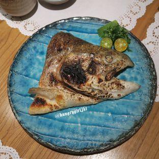 Foto 4 - Makanan di Izakaya Kai oleh Astrid Wangarry