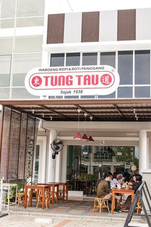 Foto review Tung Tau oleh GoodDay  4