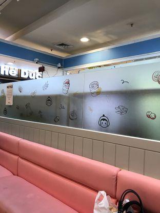 Foto 5 - Interior di Yomie's Rice X Yogurt oleh Jennifer Intan