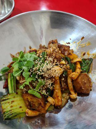 Foto 5 - Makanan di Mala Kitchen oleh vio kal