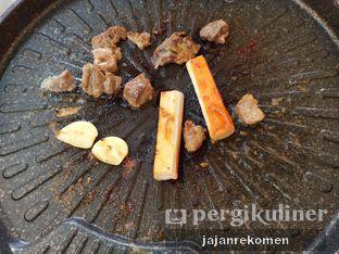 Foto 8 - Makanan di Tabeyou oleh Jajan Rekomen