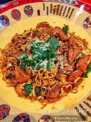 Foto 3 - Makanan di Mala Kitchen oleh Fannie Huang  @fannie599