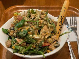 Foto review SaladStop! oleh Farida Dai 1