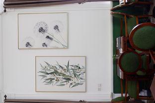 Foto 5 - Interior di The Melchior Resto - The Melchior Hotel oleh yudistira ishak abrar