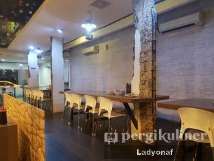 Foto 14 - Interior di Pangkep 33 oleh Ladyonaf @placetogoandeat
