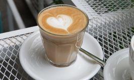 Brookland Coffee