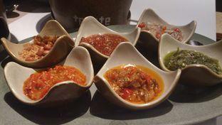 Foto 4 - Makanan di Tesate oleh Eliza Saliman
