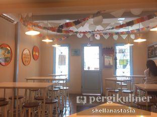Foto 4 - Interior di Taco Cantina oleh Shella Anastasia