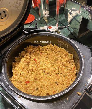 Foto 4 - Makanan di Fogo Brazilian BBQ oleh Eatwithdudut