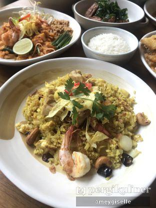 Foto 3 - Makanan di Tomtom oleh Hungry Mommy