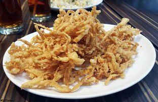 Foto 3 - Makanan di Ta Wan oleh Wisnu Narendratama