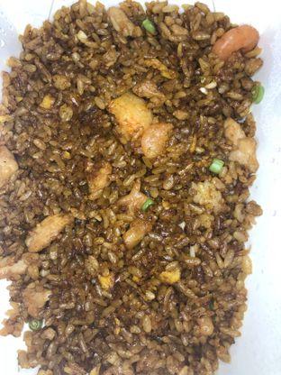 Foto 1 - Makanan di Paradise Dynasty oleh @kenyangbegox (vionna)