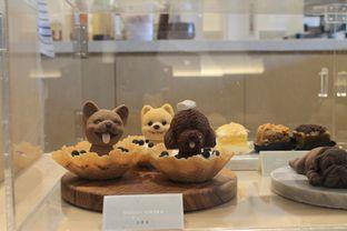 Foto 3 - Makanan di C for Cupcakes & Coffee oleh Prido ZH