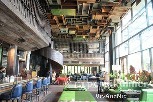 Foto 10 - Interior di Caspar oleh UrsAndNic