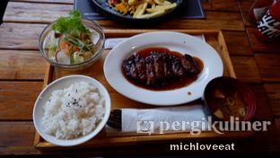 Foto 26 - Makanan di Tokyo Skipjack oleh Mich Love Eat