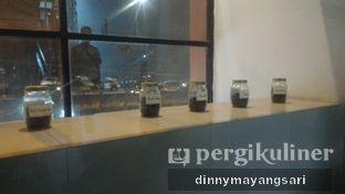 Foto 8 - Interior di Widstik Coffee oleh dinny mayangsari