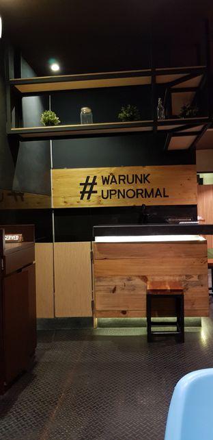 Foto 8 - Menu di Warunk UpNormal oleh Meri @kamuskenyang