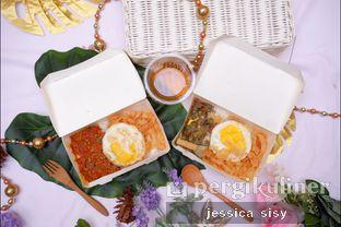 Foto review Ngedagging oleh Jessica Sisy 3