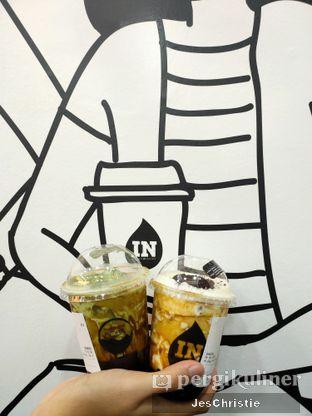 Foto 1 - Makanan di In Tea Cafe oleh JC Wen