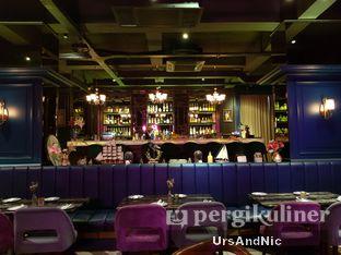 Foto 8 - Interior di Bianca Cocktail House & Dining Room oleh UrsAndNic