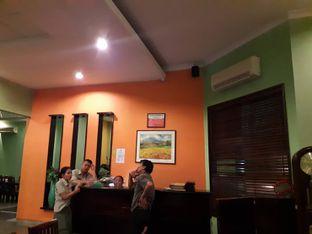 Foto 13 - Interior di Pandan Bistro oleh Deasy Lim